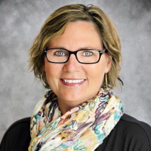 Kristine Tuchek, PA-C
